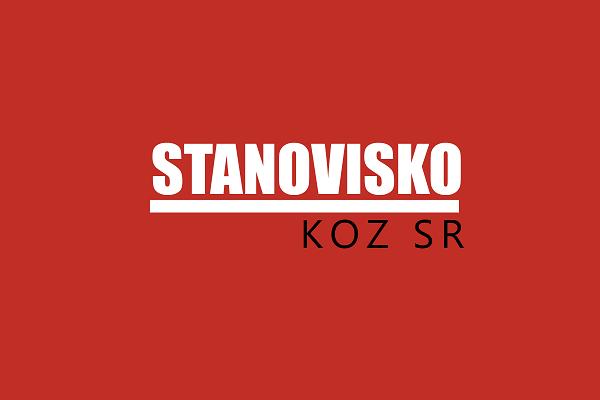 STANOVISKO_WEB