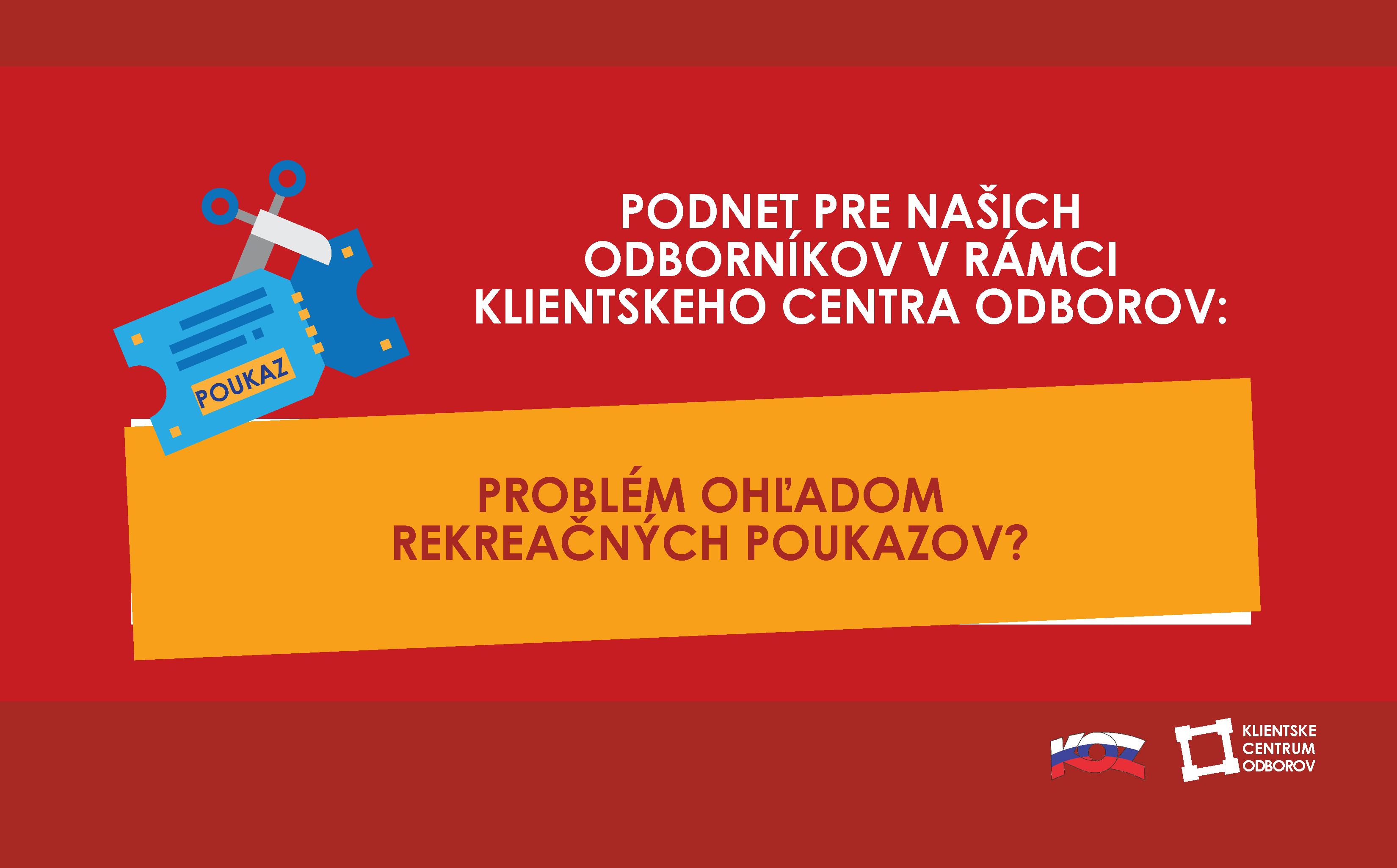 KCO_podnet_POUKAZ